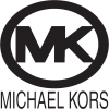 Michael Kors-Thumb
