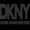 DKNY-Thumb