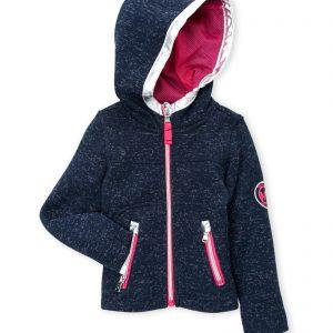 Michael Kors márkás babaruha, kislány őszi kabát
