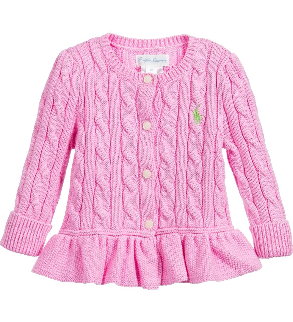 Eredeti új címkés kislány pulóverek nagy választékban. Trendykids - babaruha