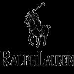 Eredeti új márkás címkés Ralph Lauren babaruha és bébiruha kislányoknak és kisfiúknak