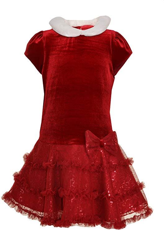 Új, eredeti, címkés Jona Michelle alkalmi gyerekruha, kislány tüllszoknyás ruha.